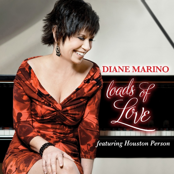 Diane Marino Photo One 2013