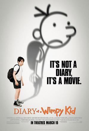 http://www.rivetingriffs.com/Diary_if_a_Wimpy_Kid_movie_poster.jpg