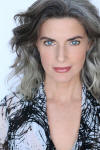 Joan Severance Front Page Photo